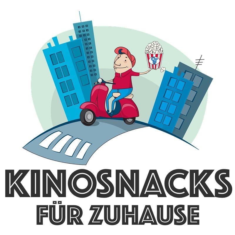 kinosnacks-zuhause.de